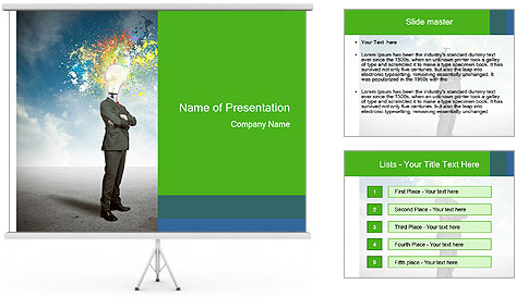 0000079018 PowerPoint Template