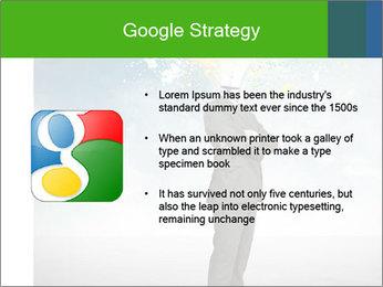0000079018 PowerPoint Template - Slide 10