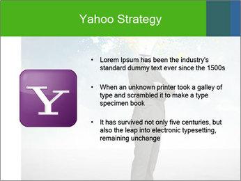 0000079018 PowerPoint Template - Slide 11