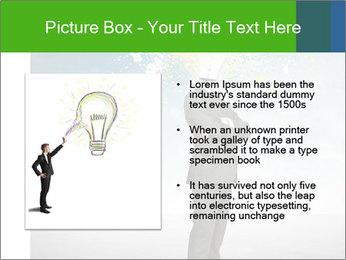 0000079018 PowerPoint Template - Slide 13
