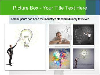 0000079018 PowerPoint Template - Slide 19
