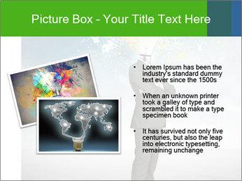 0000079018 PowerPoint Template - Slide 20