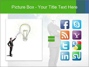 0000079018 PowerPoint Template - Slide 21