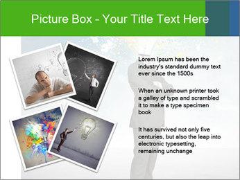 0000079018 PowerPoint Template - Slide 23