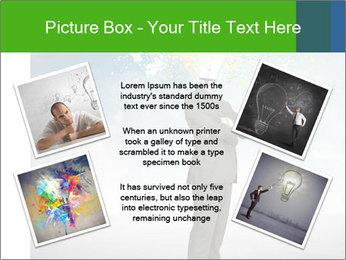 0000079018 PowerPoint Template - Slide 24