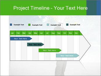 0000079018 PowerPoint Template - Slide 25