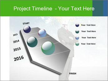 0000079018 PowerPoint Template - Slide 26