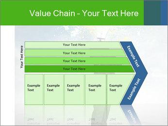 0000079018 PowerPoint Template - Slide 27