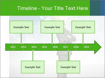 0000079018 PowerPoint Template - Slide 28