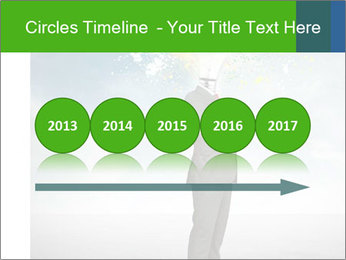 0000079018 PowerPoint Template - Slide 29