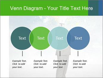 0000079018 PowerPoint Template - Slide 32