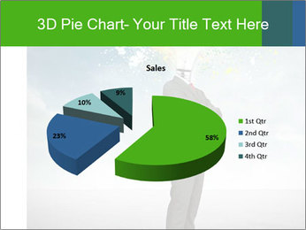 0000079018 PowerPoint Template - Slide 35