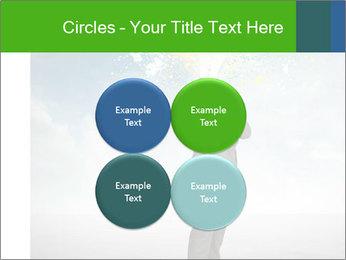 0000079018 PowerPoint Template - Slide 38