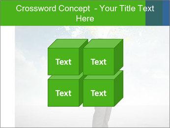 0000079018 PowerPoint Template - Slide 39