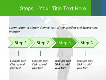 0000079018 PowerPoint Template - Slide 4