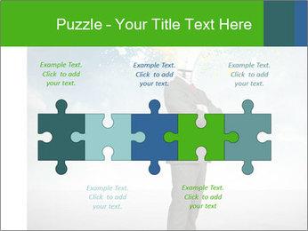 0000079018 PowerPoint Template - Slide 41