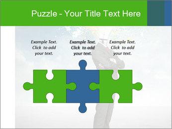 0000079018 PowerPoint Template - Slide 42