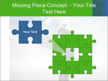 0000079018 PowerPoint Template - Slide 45