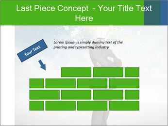 0000079018 PowerPoint Template - Slide 46