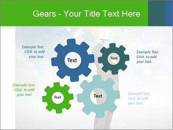 0000079018 PowerPoint Template - Slide 47