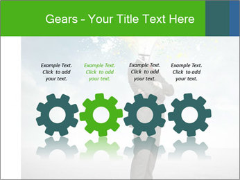 0000079018 PowerPoint Template - Slide 48