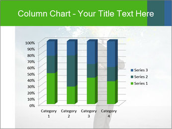 0000079018 PowerPoint Template - Slide 50