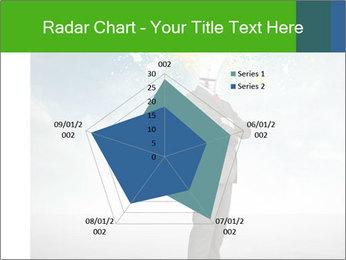 0000079018 PowerPoint Template - Slide 51