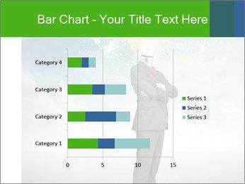 0000079018 PowerPoint Template - Slide 52