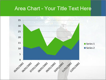 0000079018 PowerPoint Template - Slide 53