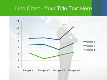 0000079018 PowerPoint Template - Slide 54