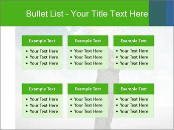 0000079018 PowerPoint Template - Slide 56