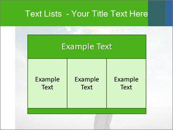 0000079018 PowerPoint Template - Slide 59