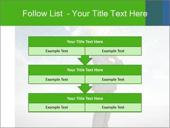 0000079018 PowerPoint Template - Slide 60