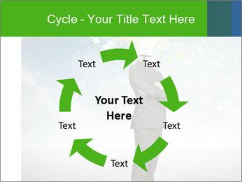 0000079018 PowerPoint Template - Slide 62