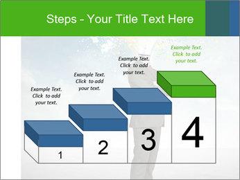 0000079018 PowerPoint Template - Slide 64