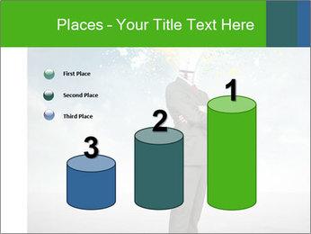 0000079018 PowerPoint Template - Slide 65