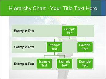 0000079018 PowerPoint Template - Slide 67