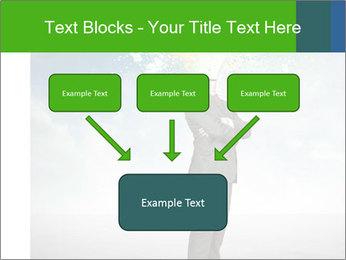 0000079018 PowerPoint Template - Slide 70