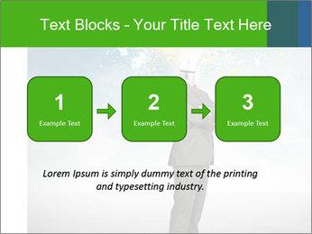 0000079018 PowerPoint Template - Slide 71