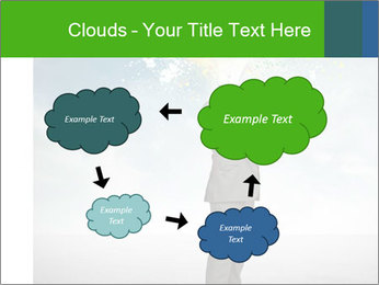 0000079018 PowerPoint Template - Slide 72