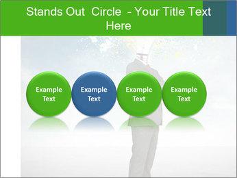 0000079018 PowerPoint Template - Slide 76