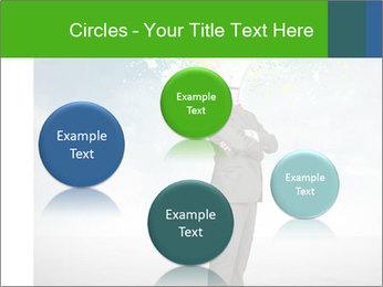 0000079018 PowerPoint Template - Slide 77