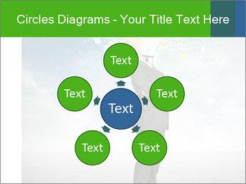 0000079018 PowerPoint Template - Slide 78