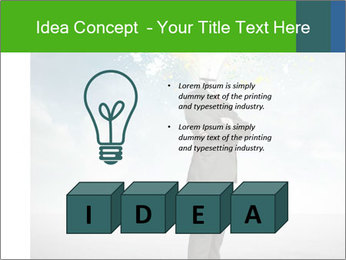 0000079018 PowerPoint Template - Slide 80