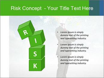 0000079018 PowerPoint Template - Slide 81