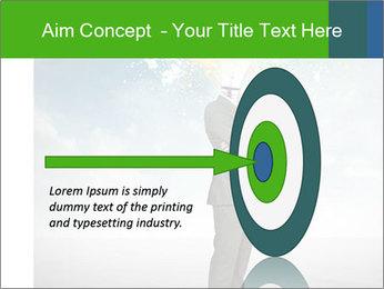 0000079018 PowerPoint Template - Slide 83
