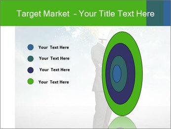 0000079018 PowerPoint Template - Slide 84