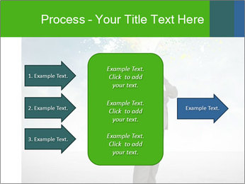 0000079018 PowerPoint Template - Slide 85