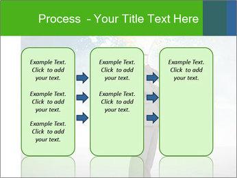 0000079018 PowerPoint Template - Slide 86