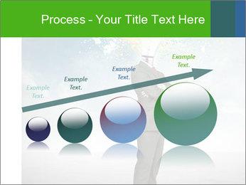 0000079018 PowerPoint Template - Slide 87